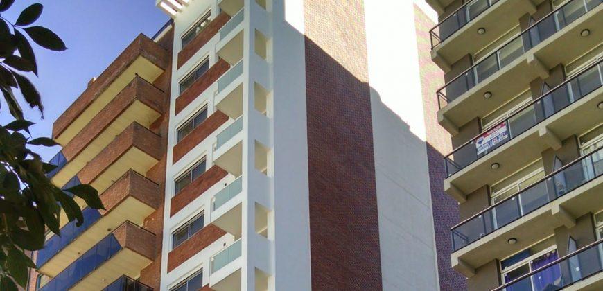 Edificio Clivus XV