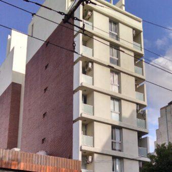 Edificio Lourdes