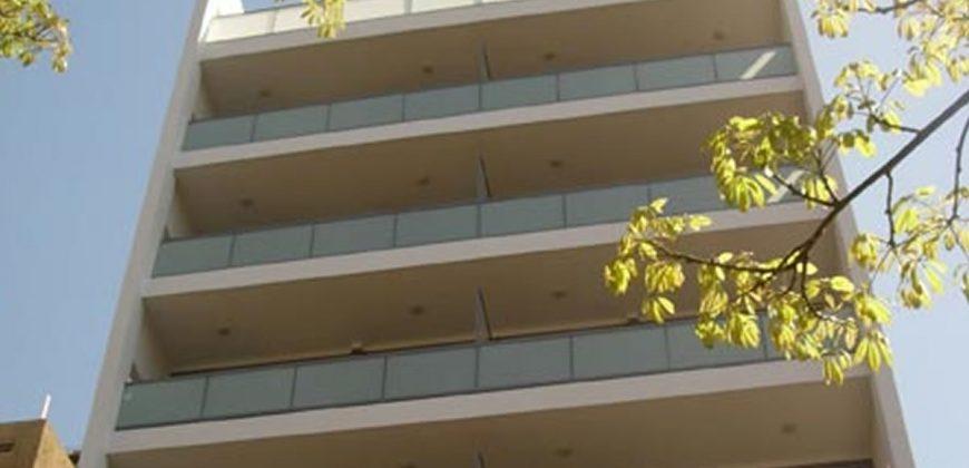 Edificio Ambrosio Olmos