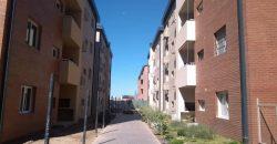 Balcones de Vieytes