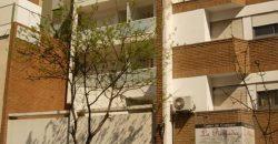 Edificio Guadalupe