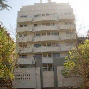 Edificio Mayte