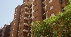 Edificio Sofía